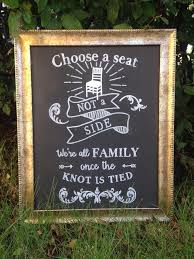 chalkboard wedding sayings 139 best chalkboard wedding signs images on chalkboard