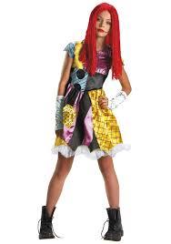 good halloween costume ideas for girls 10 12 katniss everdeen halloween costume 25 best katniss everdeen
