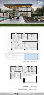 large luxury house plans luxury house floor plans kerala designs uk villa home builders nz