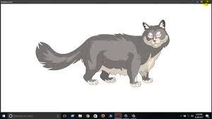 advanced flash animation made simple cat 2017 youtube
