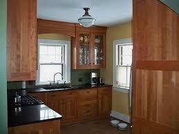Prairie Style Kitchen Cabinets 163 Best Craftsman Kitchens Images On Pinterest Bungalow Kitchen