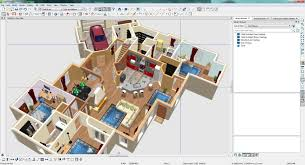 Sweet Home 3d Design Software Reviews