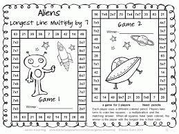 multiplication worksheets online koogra