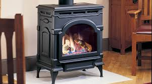 Natural Gas Fireplaces Direct Vent by Fireplaces Extraordinary Propane Gas Heating Stoves Natural Gas