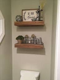 bathroom shelving ideas for small spaces floating shelves bathroom decor morespoons e411c0a18d65 within how