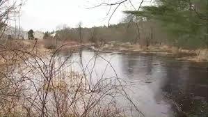 Seeking Zone Town Seeking To Buy Out Homes In Dangerous Flooding Zones In