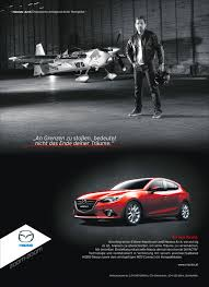 mada car advertising campaign mazda awd models u2014 kurt pinter photography