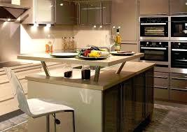 prix de pose cuisine installation cuisine prix examinons le prix de pose des cuisines