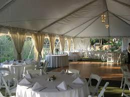 lyons wedding venue outdoor venue mountain lodge in lyons co colorado