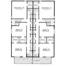 4 bedroom floor plans magnificent 4 bedroom house floor plans