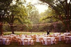 best wedding venues in nj outdoor weddings venue nj ideas for the best wedding planning tips