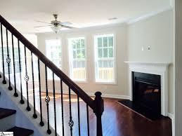 Mungo Homes Floor Plans Mungo Homes Floor Plans Greenville