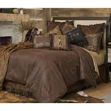 Rustic Bedding Sets Clearance Rustic Comforter Sets King Bedding Over 200 Comforters Quilts 18
