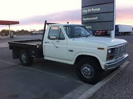 Ford F250 Work Truck - autoliterate 1982 f 250 work truck cloudcroft n m