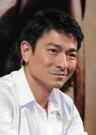 Andy Lau Blind Detective Pin By Sjahril Mahdar On The Legend Andy Lau Pinterest Andy Lau