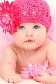 www baby baby photos wallpapers beautiful backgrounds of baby photos