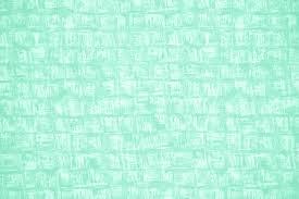 mint green wallpaper qygjxz