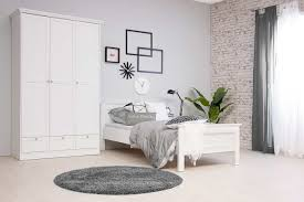 Schlafzimmer Auf Rechnung Schlafzimmer Komplett Im Set Kaufen Lifestyle4living