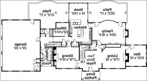 home plan maker tags 134 modish design your own home 137