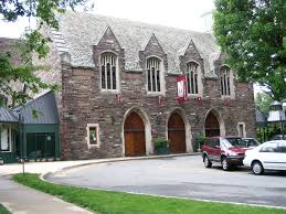 mountain home id theater mccarter theatre wikipedia