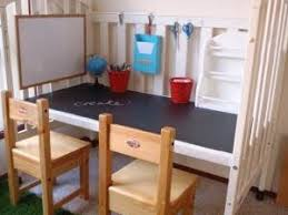 accessoires bureau enfant bureau enfant par dekobook