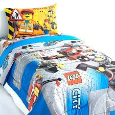 Lego Bedding Set Lego Bedding Set Uk Away Wit Hwords
