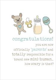 congratulations on new card dandelion stationery new parents congratulations baby card dww387