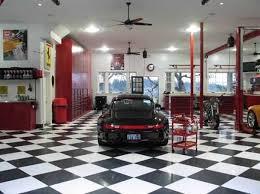 designing a garage garage design pictures