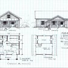 small cottages floor plans carriage house plans small cottage house plans cottage floor plans