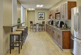 How Much Interior Designer Cost by How Much Does An Interior Decorator Cost Handyman On Call