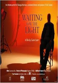 waiting for the light waiting for the light dvd camel productions website