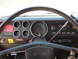 dodge truck dash hotrodcowboy 1973 dodge d150 cab specs photos modification