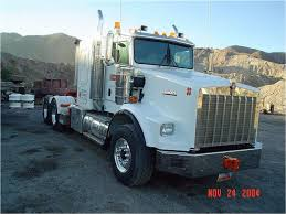 2005 kenworth truck kenworth trucks in nevada for sale used trucks on buysellsearch