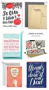 12 best s day cards images on stationery