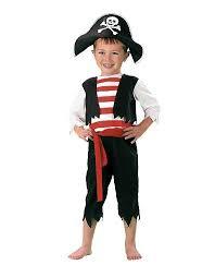 Kids Halloween Costumes 20 Kids Images Halloween Costumes