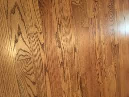 Laminate Flooring Care And Maintenance Wood Floor Cleaning Restoration U0026 Repair Eco Interior Maintenance