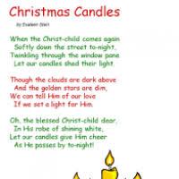 short famous christmas poems christmas decore