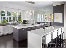 two island kitchens best 25 island kitchen ideas on kitchens with
