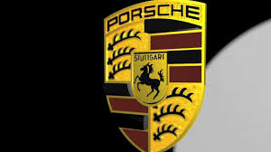 stuttgart car logo porsche logo hd wallpapers desktop galleryautomo