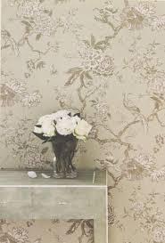 gp j baker holcott oriental bird wallpaper designer brands gp j baker holcott oriental bird wallpaper designer brands the best wallpaper place