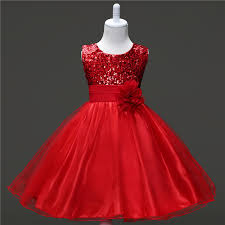 dresses for size 6 28 images black dresses for plus size