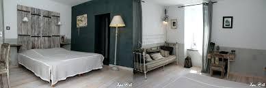 chambres d hotes vosges chambre dhotes la bresse vosges 4 villa fondatorii info