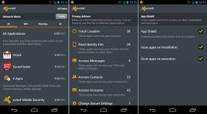 avast mobile security premium apk avast mobile security antivirus apk with patch