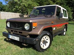 classic land cruiser for sale diesel toyota land cruisers jdm land cruisers vintage diesel