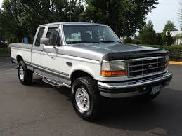 1996 ford f250 7 3 1996 ford f 250 xlt 4x4 7 3l turbo diesel 5 speed manual