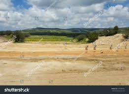 outdoor shooting range idf army soldiers stock photo 673058476