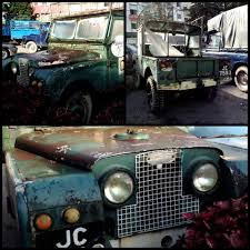 land rover vintage land rovers in the sky the cameron highlands u2013 just for one