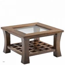 Table Basse Pier Import Fabulous Table Basse Bois Table Basse Table Basse 110x110 Inspirational Mobilier Catégories