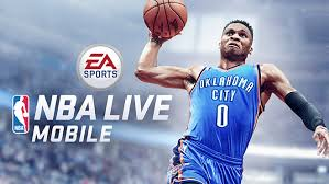nba mobile app android nba live mobile hack working on android and ios