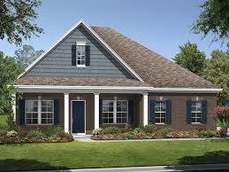 drayton reserve new homes in wake forest nc 27587 calatlantic